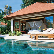 Pool_Villa_Suite4_230.jpg