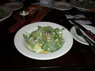 6 サラダ