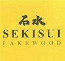 JaxSekisui