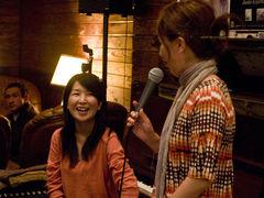 20081009 jk cafe 4