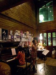 20081009 jk cafe 2