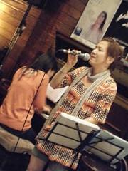 20081009 jk cafe 5