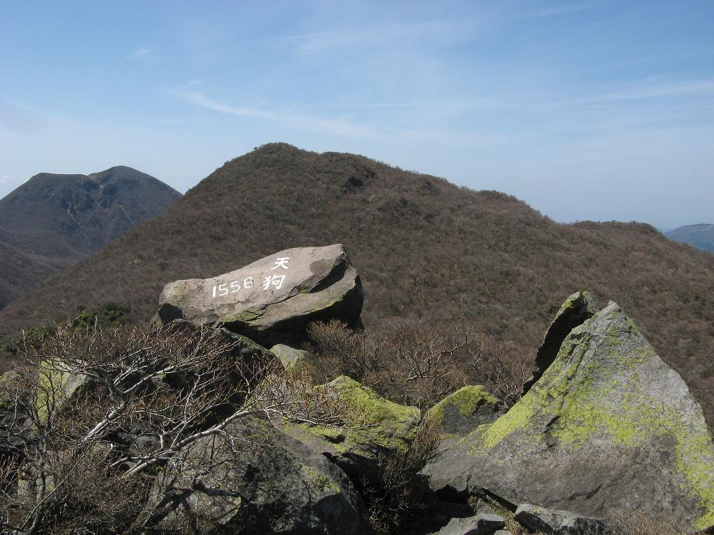 s-黒岳4.19 058