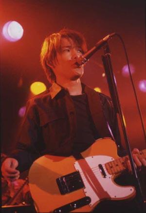 kurosawa_live04.jpg