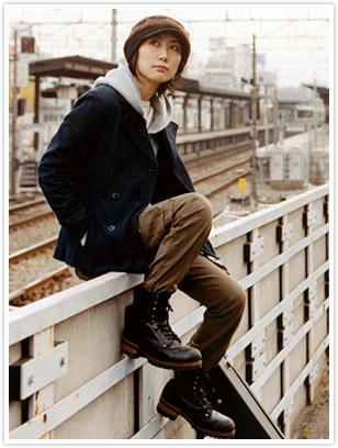 profile_hattori.jpg