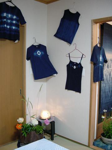 08年青のTシャツまつり ⑦001 (3)