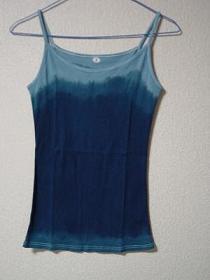 08年青のTシャツまつり ④ 021