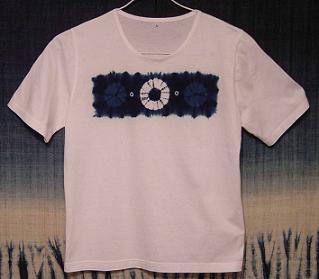 08年青のTシャツまつり ⑨ 009