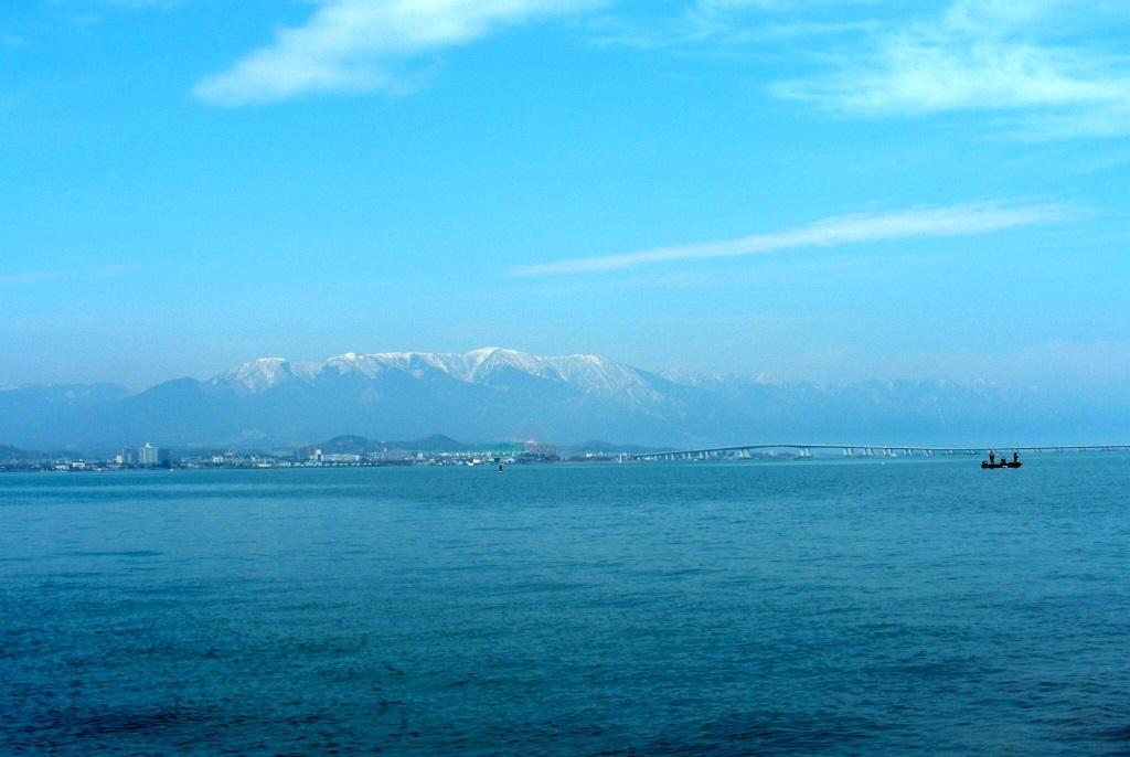 琵琶湖佐川 050