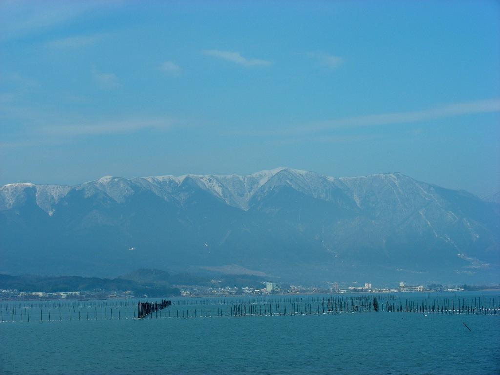 琵琶湖佐川 059