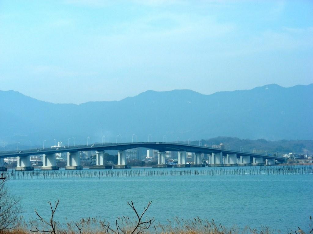 琵琶湖佐川 061