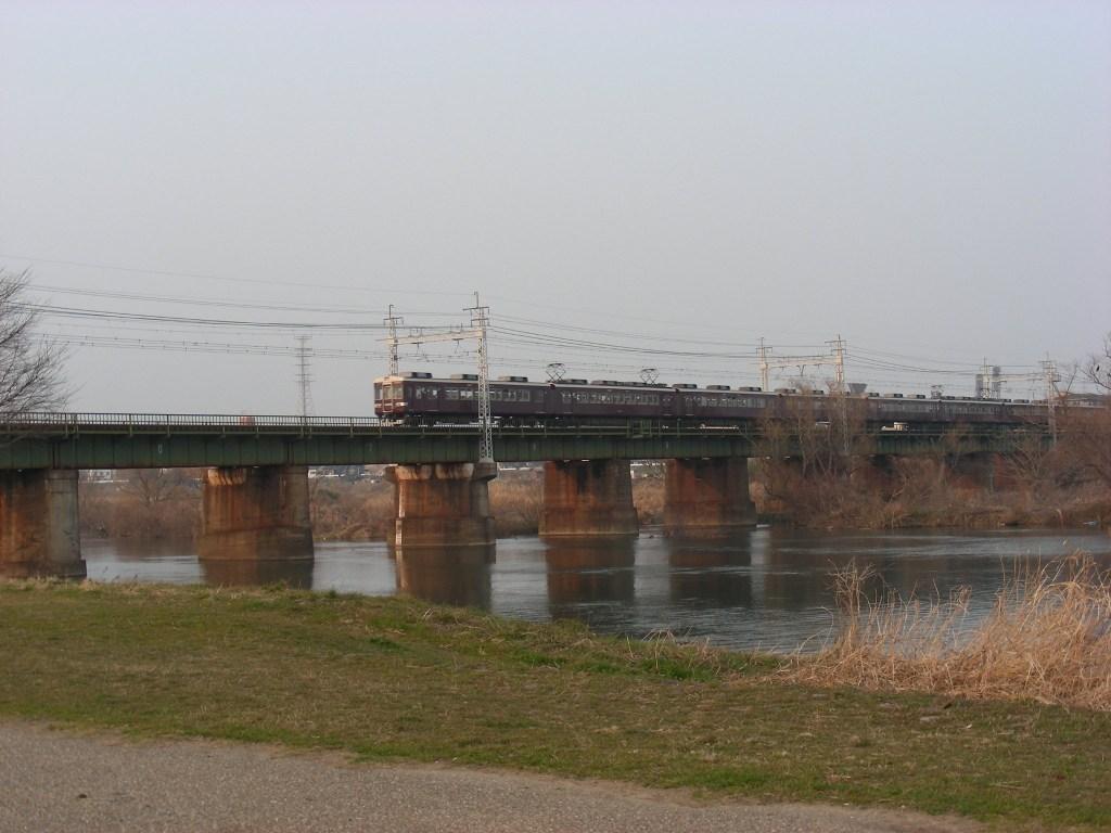 桂川 065