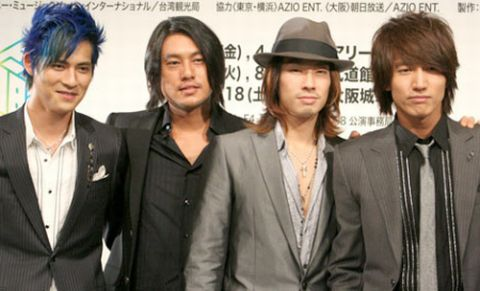 20080917F4.jpg