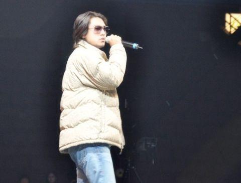 20081101KEN04.jpg