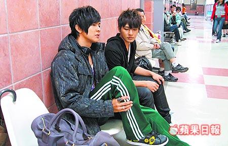 20081114Jiro.jpg