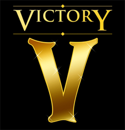 VICTORY0810050546.jpg