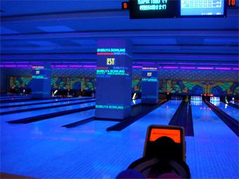 bowling08091801.jpg