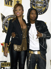 eve-and-juelz-santana08100601.jpg