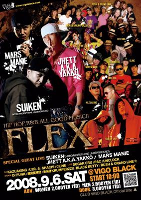 flexflyer08090401.jpg