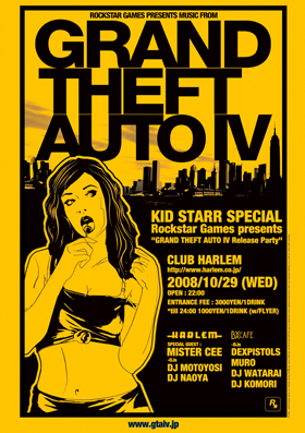 gta4_party_flyer08102801.jpg