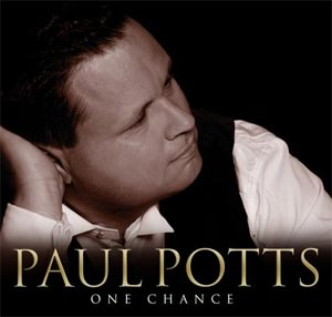 images_paul_potts_cd.jpg