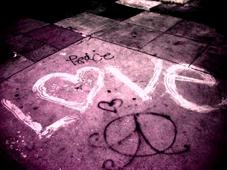 lovepeace08092001.jpg