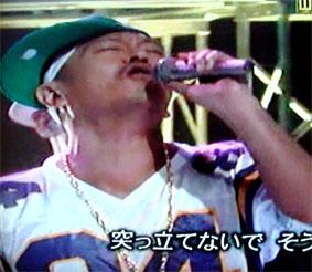 matumotohitosi08111602.jpg