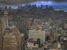 newyork08092001.jpg