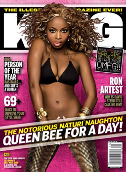 notoriouslilkim08111601.jpg