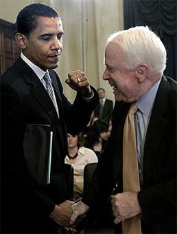 obama-vs-mccain08110301.jpg