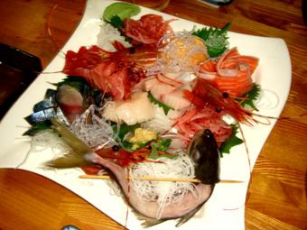 shizuoka08090605.jpg