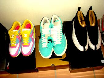 sneaker08102402.jpg