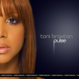 tonibraxtonpulse08111601.jpg
