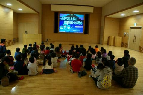 DSC00039映画4