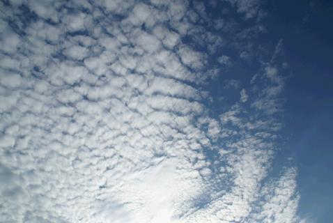 DSC04071雲