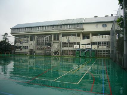 P1030707建物1