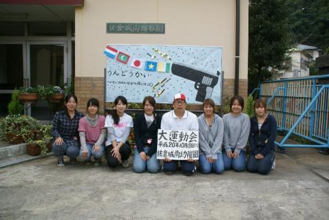 DSC04485学生