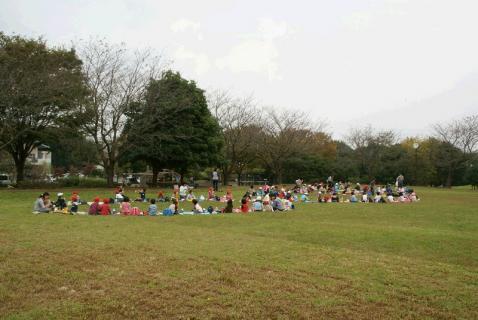 DSC04587公園