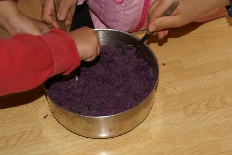 DSC04962紫芋