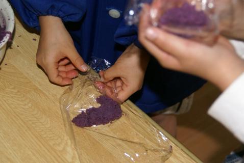 DSC04967紫芋2