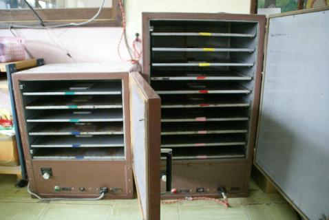 DSC05149暖飯器1