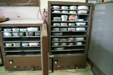 DSC05156暖飯器2