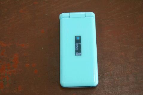 DSC05313携帯
