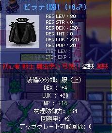pirate4-20.jpg