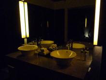 バスルームセントーサ2