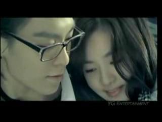 Gummy ft. TOP - Im Sorry music video.flv_000092667