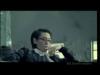 Gummy ft. TOP - Im Sorry music video.flv_000104500