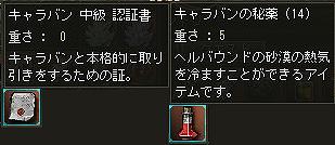 080713_07.jpg