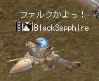 0807_02_0.jpg
