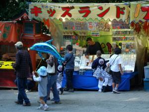 枚岡祭05